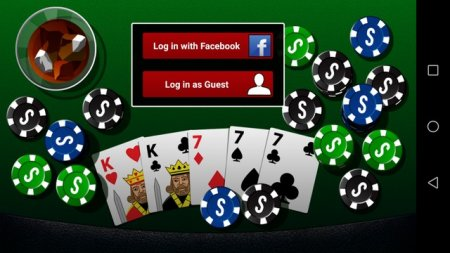 Poker Online Club